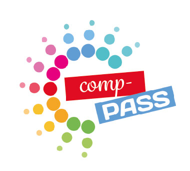 COMP-PASS WEB