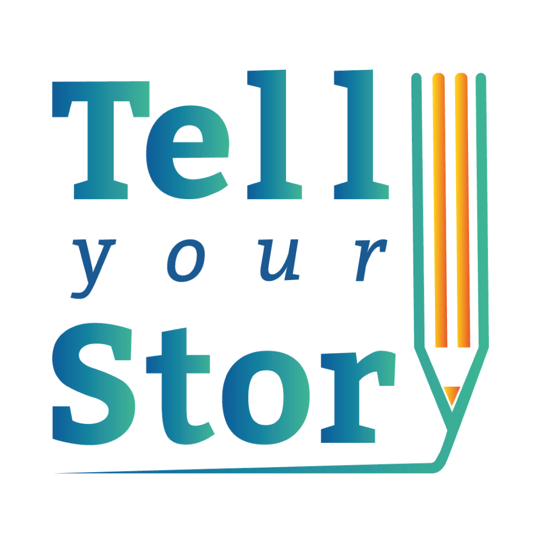 tell your story-1 VALIDE