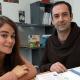 CIED Pau Pays de l'Adour Aqui.fr Pistes Solidaires