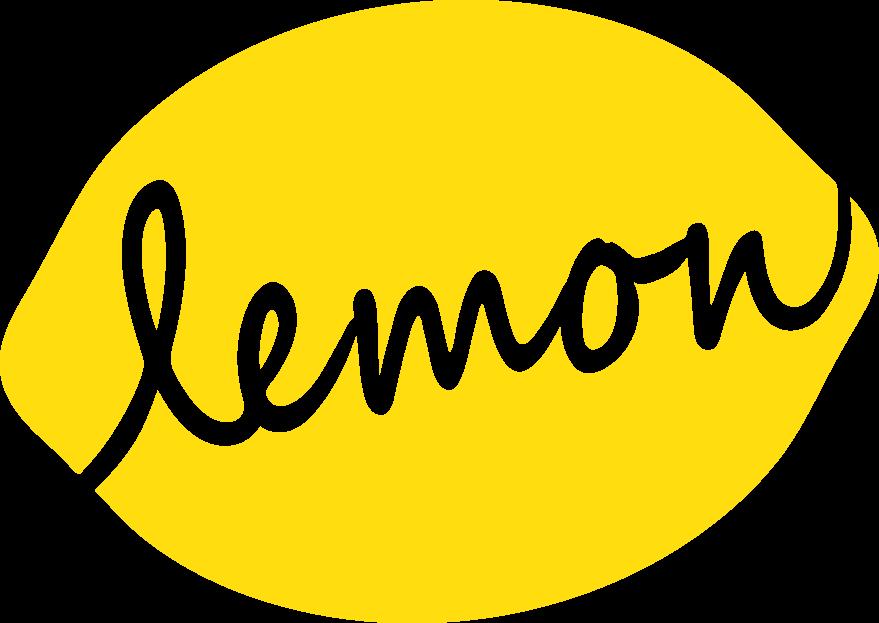 Lemon final