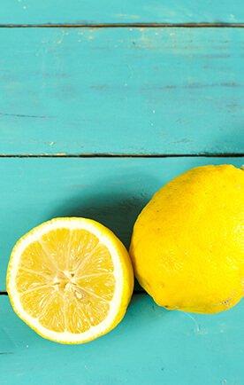 accueil-lemon
