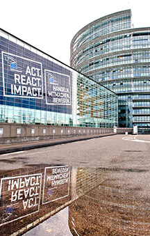 europe-un-projet