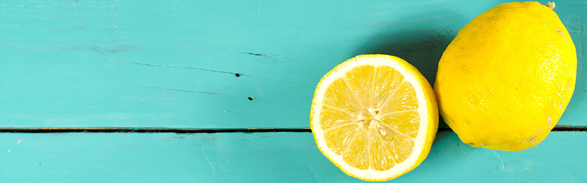 header-lemon