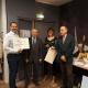 PISTES SOLIDAIRES MEMBRE CLUB UNESCO