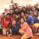 entrepreneuriat jeunesse aux Philippines