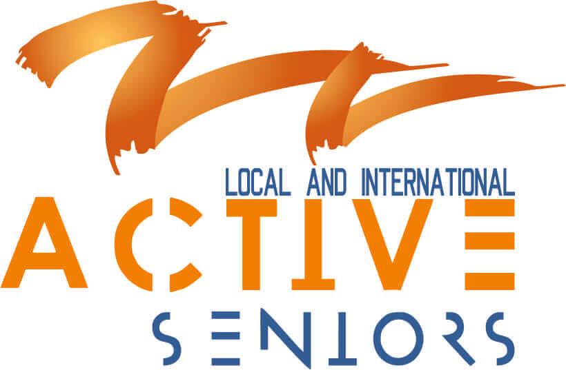 seniors active