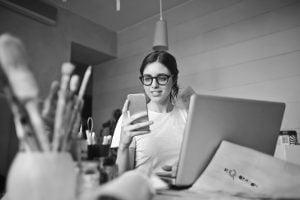 Girls Lead Pistes Solidaires entreprenariat féminin