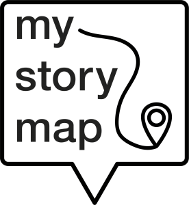 logo my story map