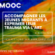 MOOC EXULI TRAUMA MIGRANTS