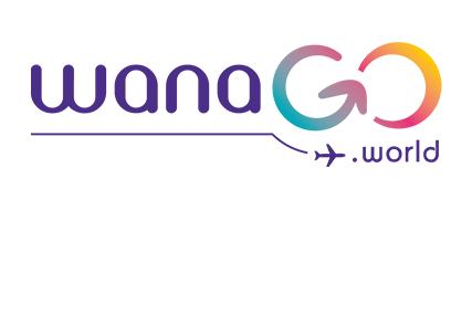 WANAGO WORLD