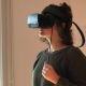 WORK VIRTUAL REALITY ERASMUS PLUS