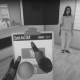 RALITE VIRTUELLE WORK VR ERASMUS PLUS PISTES SOLIDAIRES