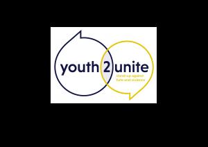 YOUTH 2 UNITE PISTES SOLIDAIRES ERASMUS PLUS