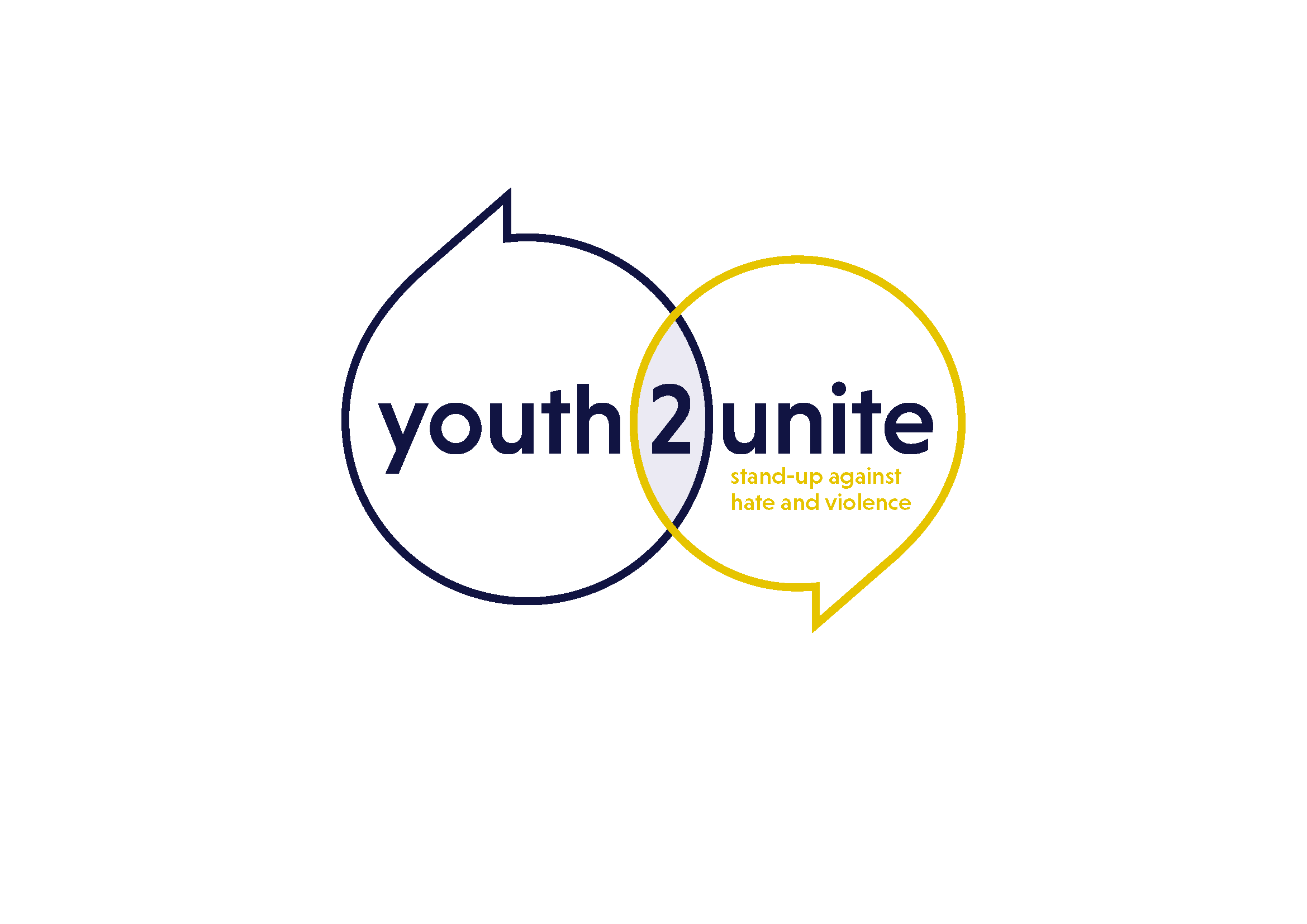 YOUTH 2 UNITE PISTES SOLIDAIRES ERASMUS PLUS