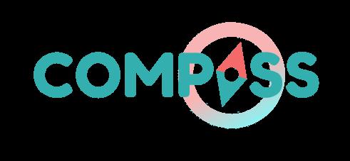 COMPASS_logo v.4 (1) (1)