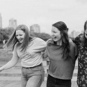 HONGRIE YOUTHWORK CORPS EUROPEEN DE SOLIDARITE PISTES SOLIDAIRES FEKETE SEREG