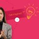 Girls Lead inspiration Pistes-Solidaires plateforme entreprenariat social