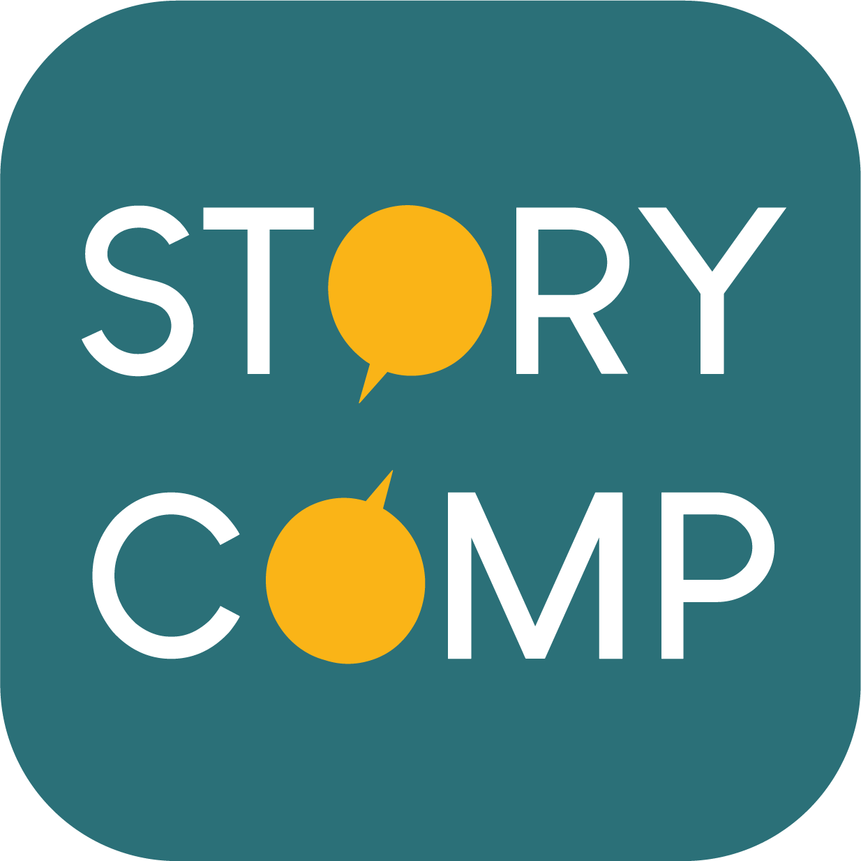 STORYCOMP-LOG-CouleurAVECFOND
