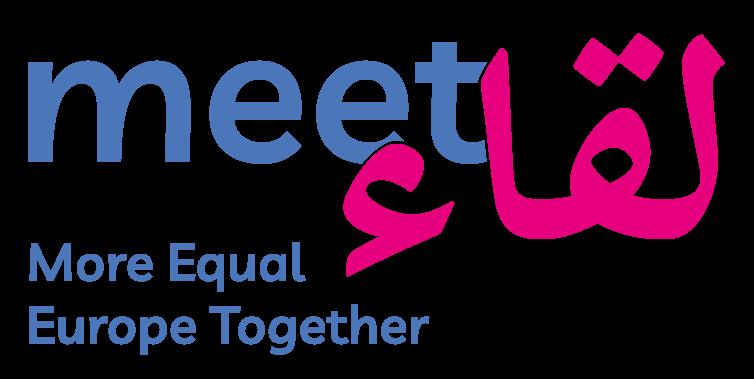 meet-logo-web-main-claim
