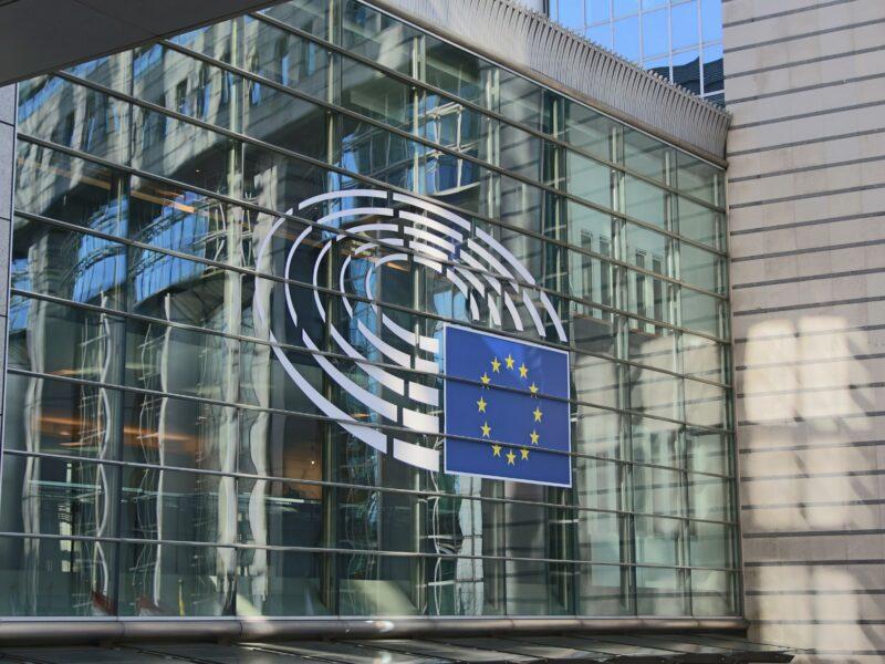 9 mai Union européenne et lutte contre les discriminations