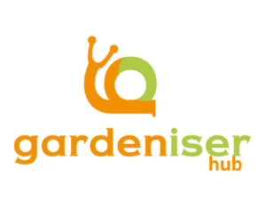 GARDENISER HUB PISTES SOLIDAIRES