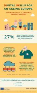 Infographie DISK
